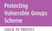 Protecting Vulnerable Groups Logo